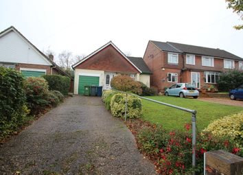 Thumbnail 2 bed detached house to rent in Deeds Grove, High Wycombe