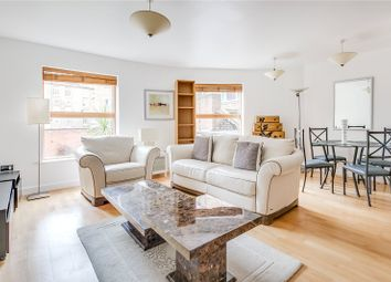 Thumbnail Flat to rent in The Exchange, 36, Chapter Street, Westminster