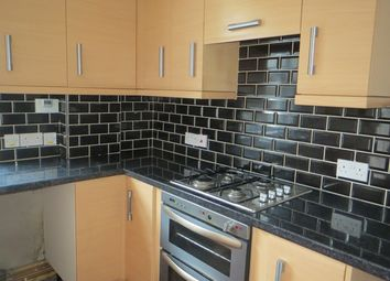 Thumbnail 2 bed terraced house to rent in Ashworth Street, Bacup