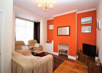 Thumbnail 2 bedroom terraced house for sale in Trunnah Road, Thornton-Cleveleys