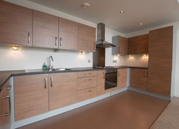 Thumbnail 2 bed flat to rent in Thorter Loan, Dundee