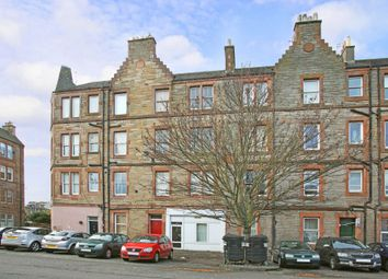 Thumbnail 1 bed flat for sale in 51 Balfour Street, Leith, Edinburgh