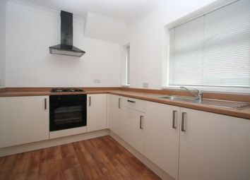 Thumbnail 2 bed semi-detached house to rent in Ellerby Green, Middlesbrough