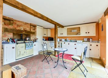 Thumbnail 3 bed end terrace house to rent in Bradford Leigh, Bradford-On-Avon
