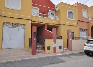 Property for Sale in Salinas, Alicante, Valencia, Spain - Zoopla