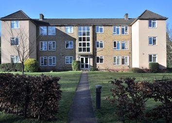 Thumbnail 3 bed flat for sale in Kemnal Road, Chislehurst