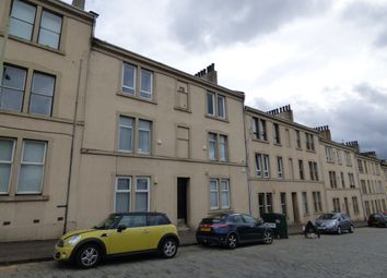 Thumbnail 3 bed flat for sale in Court Street, Dundee