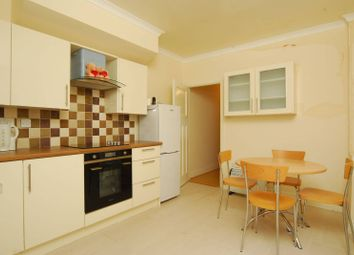 Thumbnail 2 bedroom flat for sale in Ryefield Court, Northwood Hills