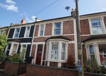 Thumbnail 2 bed property to rent in Horley Road, Bristol