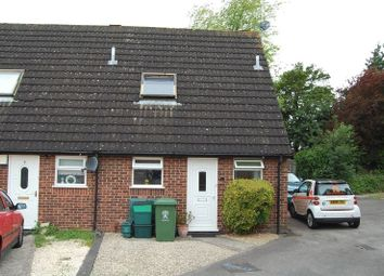 Thumbnail 2 bed property to rent in Aston Grove, Cheltenham
