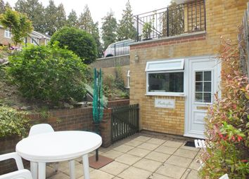 Thumbnail 1 bed flat to rent in Rivermount Gardens, Guildford