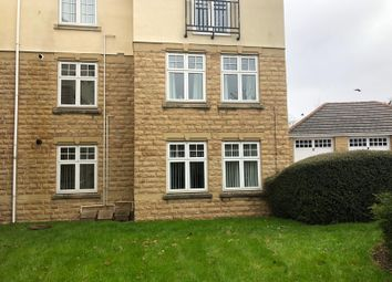 2 bed flat for sale in The Wickets Marton In Cleveland, Middlesbrough TS7