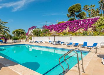 Thumbnail 2 bed apartment for sale in Illetes, Balearic Islands, Spain, Illetes, Majorca, Balearic Islands, Spain