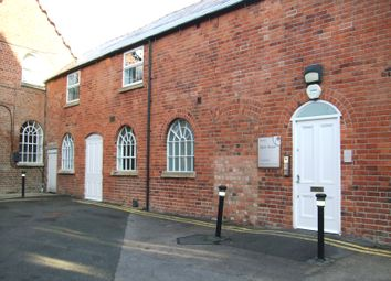 Thumbnail Office to let in Bond' Mill, Stonehouse Gloucestershire