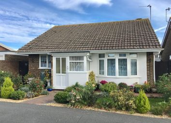 2 bed bungalow for sale in Kingfisher Drive, Eastbourne BN23