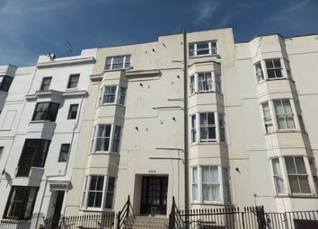 Thumbnail 2 bed flat to rent in Queen Square, Brighton