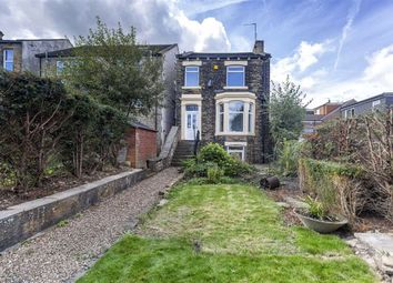 4 bed detached house for sale in Granville Street, Stanningley, Pudsey LS28