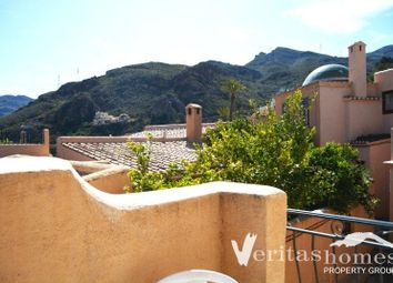 Thumbnail 2 bed town house for sale in Cabrera, Almeria, Spain
