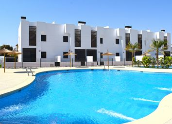 Thumbnail 2 bed apartment for sale in Mil Palmeras, Alicante, Spain
