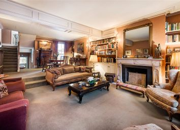 4 bed detached house for sale in Cambridge Road, Battersea, London SW11