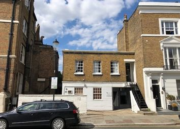 Office for sale in Holland Road, London W14
