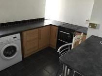 Thumbnail 2 bedroom flat to rent in Salisbury Court, Aberdeen.