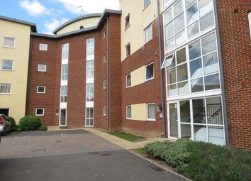Thumbnail 2 bed property to rent in Longhorn Avenue, Gloucester