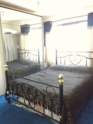Thumbnail Room to rent in Ardwell Avenue, Ilford
