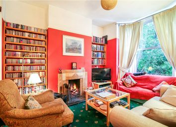 5 bed end terrace house for sale in Crescent Road, Plaistow, London E13