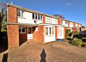 Thumbnail 3 bed semi-detached house for sale in Holme Park, Borehamwood