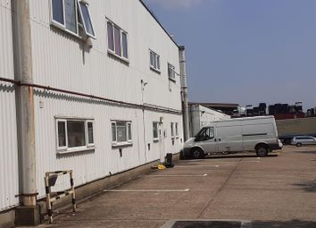 Thumbnail Property to rent in Honeypot Business Centre, Parr Road, Stanmore