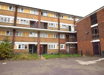 Thumbnail 2 bed property to rent in Francis Street, Stratford