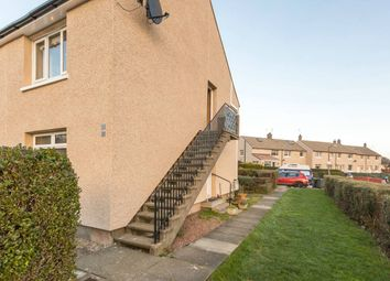 Thumbnail 2 bed property for sale in 21 Colinton Mains Drive, Colinton