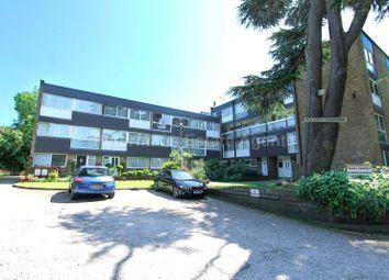Thumbnail Studio to rent in Ailantus Court, Stonegrove, Edgware, Middx
