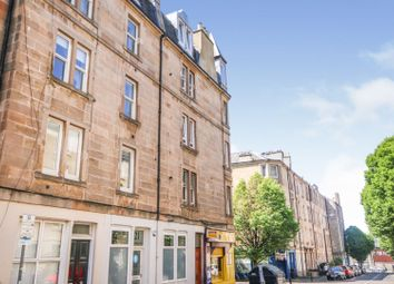 3 bed flat for sale in Fowler Terrace, Edinburgh EH11