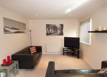 Property to rent in merkland lane aberdeen ab24 renting - 2 bedroom flats to rent in aberdeen ...