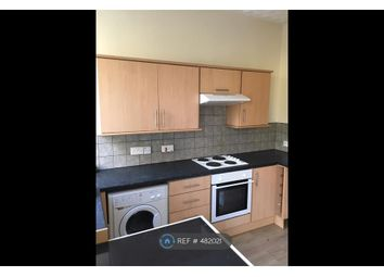 Thumbnail 1 bed flat to rent in Worcester Road, Bootle