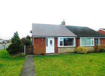 2 bed bungalow to rent in Greengate, Hutton, Preston PR4