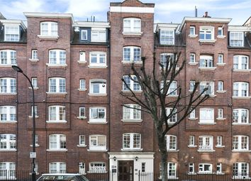 Thumbnail 1 bed flat for sale in Thanet House, Thanet Street, London