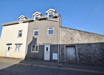 Thumbnail 2 bed property for sale in Hope Street, Castletown IM91Ap
