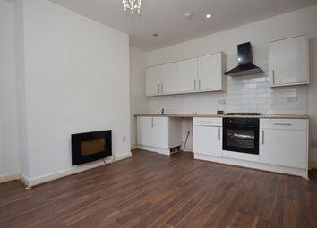 2 bed terraced house to rent in Mount Street, Lockwood, Huddersfield HD1
