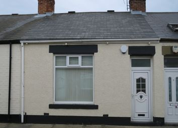Thumbnail 2 bed cottage to rent in Duncan Street, Pallion, Sunderland