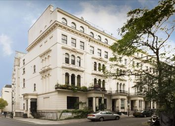 Thumbnail 2 bed flat for sale in Kensington Gardens Square, Westminster, London