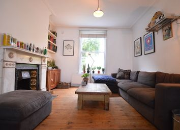 Thumbnail 3 bed terraced house to rent in Broomfield Road, Headingley, Leeds