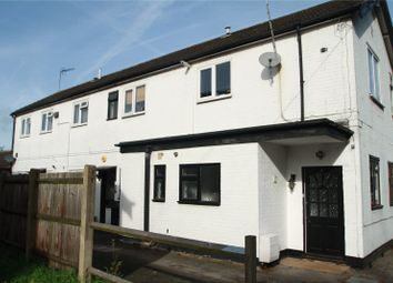 Thumbnail 1 bed property for sale in Woodham Lane, New Haw, Addlestone, Surrey