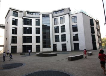 2 bed flat for sale in The Gatehaus, Leeds Road, Bradford, West Yorkshire BD1