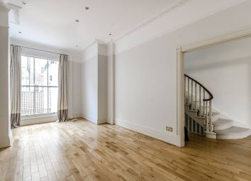 Thumbnail 5 bed property to rent in Hereford Square, South Kensington