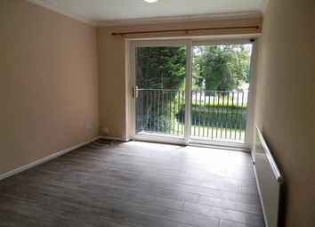 Thumbnail 2 bed property to rent in Meadow Court, South Meadow Lane, Preston