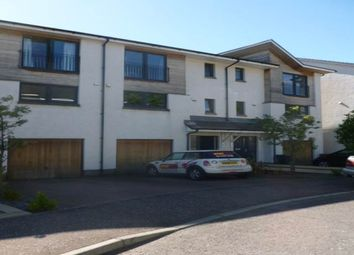 Thumbnail 4 bed detached house to rent in Dudhope Gardens, Dundee