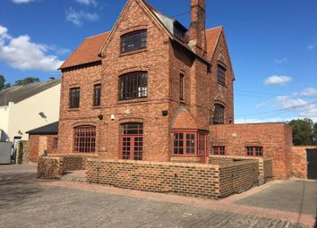 Thumbnail 5 bed detached house for sale in Prospect Row, Sunderland